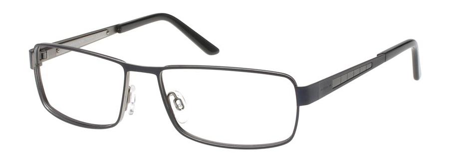 Jaguar Eyeglasses - Jaguar 35036, Jaguar 33513, Jaguar ...