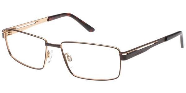 Jaguar Eyeglasses - Jaguar 35038, Jaguar 35040, Jaguar ...