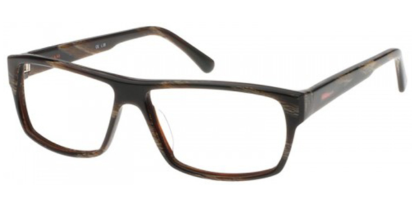 Jaguar  Jag Perform 31803 Eyeglasses