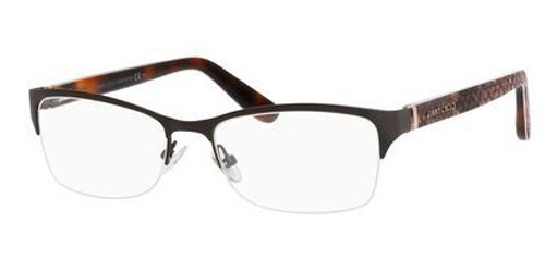 Jimmy Choo  Jimmy Choo 100 Eyeglasses