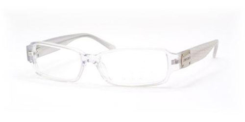 Jimmy Choo  Jimmy Choo 10 Eyeglasses