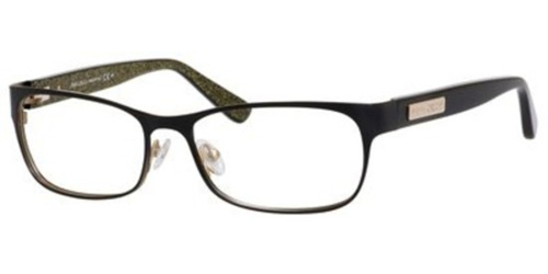 Jimmy Choo  Jimmy Choo 111 Eyeglasses