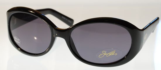Joan Collins  9992 Sunglasses