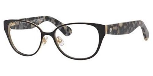 Kate Spade Jayla Eyeglass Frames : Kate Spade Eyeglasses - GERALYN, GERI, GLORIANNE, JACEY ...