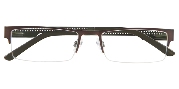 Eyeglass Frames In Greenville Sc : Junction City Rimless Eyeglasses - Anaheim, Buffalo ...