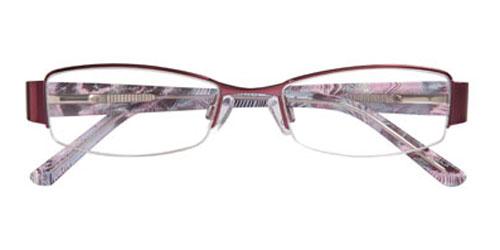 Junction City Eyeglasses - Fresno, Garfield Park ...