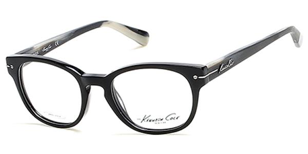 Kenneth Cole New York Eyeglasses - KC0231, KC0232, KC0233 ...