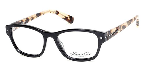 Kenneth Cole New York Eyeglass Frames : Kenneth Cole New York Eyeglasses - KC0231, KC0232, KC0233 ...