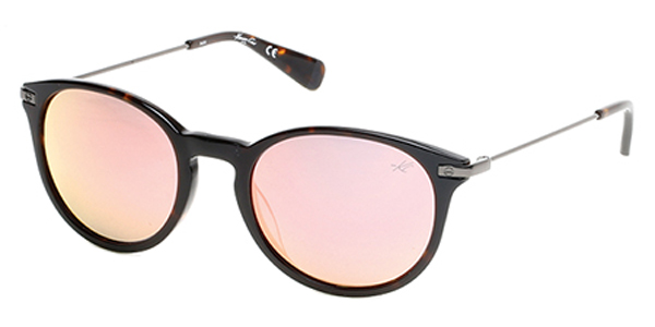 kenneth cole sunglasses xx56  kenneth cole sunglasses