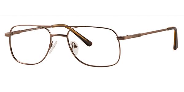 932249e898c Flex Tech Eyeglass Frames Titanium