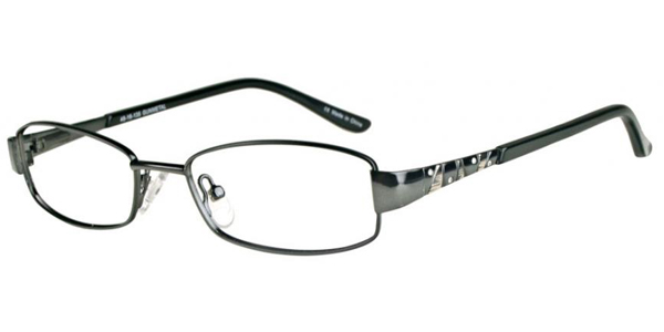 Karen Kane Petites Eyeglasses - Alder, Amantha, Angelica ...