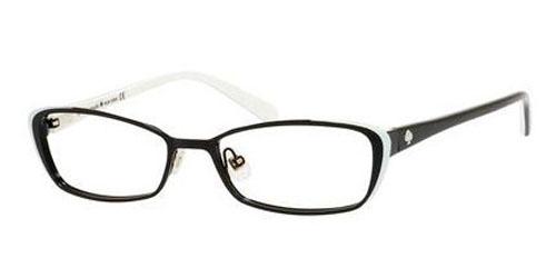 kate spade eyeglasses joyann kaileigh karena kariann