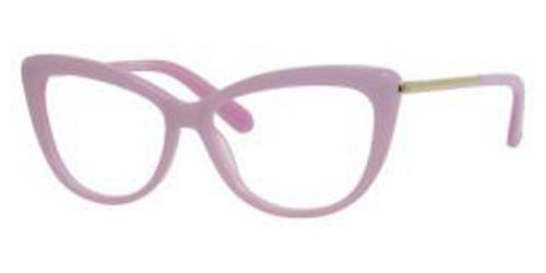 kate spade eyeglasses kassia kyla ladonna larianna