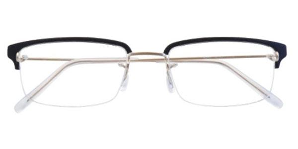 Kawasaki Eyeglass Frames : Kazuo Kawasaki Rimless Eyeglasses - 631, 631 L w/10mm ...