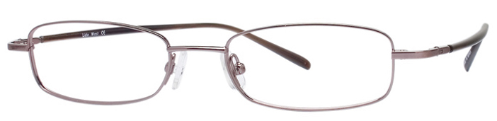 Image for Lido West Eyeworks  Ling EYEGLASSES