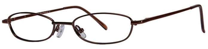 Image for Practical  Lisa EYEGLASSES