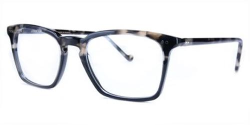 Glasses Frames Melbourne : Eyeglasses - Megan, Megan, Megan, Megan, Megan, Megastar ...