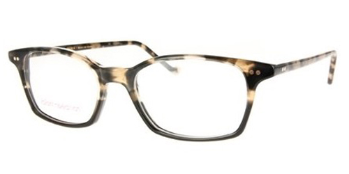 lafont reedition eyeglasses ciceron eugene genie