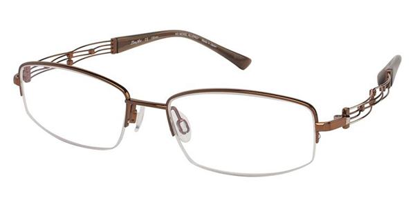 Line Art Xl 2050 : Line art by charmant eyeglasses xl