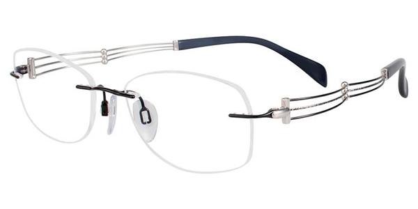 Line Art Xl 2069 : Line art by charmant mens eyeglasses xl