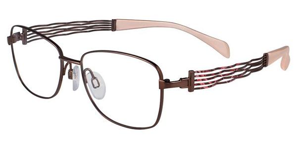 Line Art Xl 2063 : Line art by charmant womens eyeglasses xl
