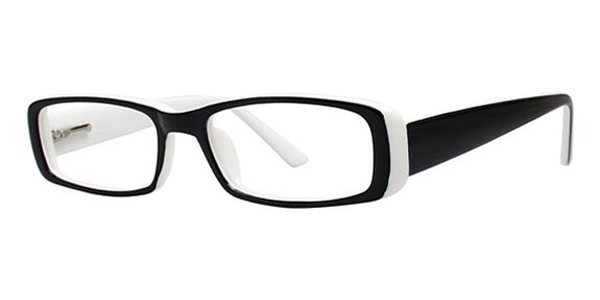 Eyeglass Frames Modern : Modern Optical Plastic Eyeglasses - Floyd, Fluid, Follow ...