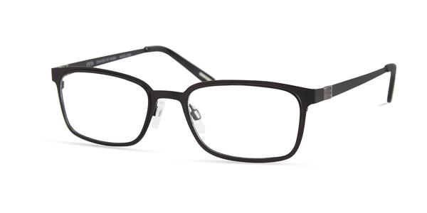 Glasses Frames Melbourne : New Eco 2.0 Womens Eyeglasses - Monterrey, Melbourne, Kiev ...
