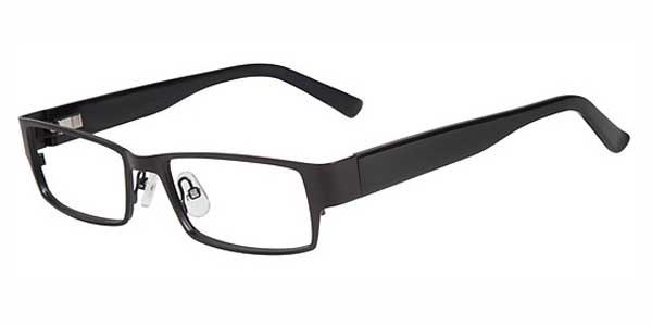 marchon m 736 eyeglasses