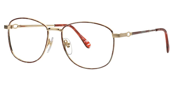 masterpiece eyeglasses w cable temples logan w