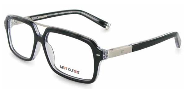 Curtis Glasses   vinyl factory curtis eyeglasses free