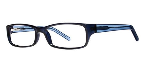 Glasses Frames Lubbock : Modz Plastic Eyeglasses - Abilene, Akron, Auburn, Baja ...