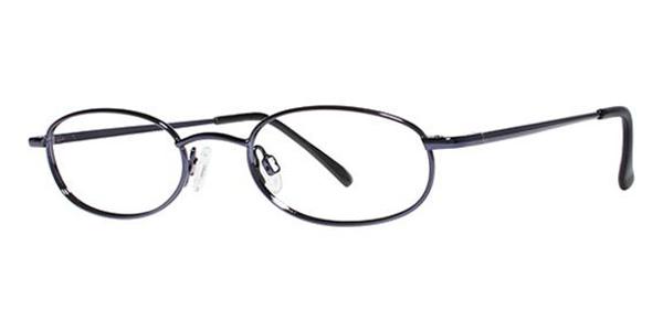 modz eyeglasses stockholm pocatello roxbury