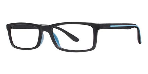 modz womens plastic eyeglasses ogden oslo oxford