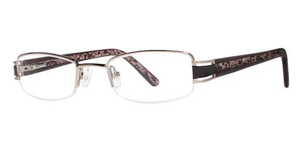 modz eyeglasses sarasota siena sparta stockholm