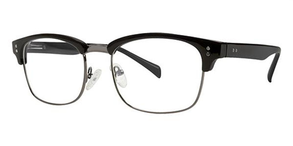 modz rimless eyeglasses bartlett bronx burbank camden