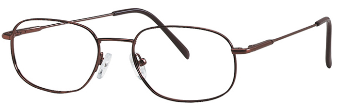 Image for Lido West Eyeworks  Nautical EYEGLASSES