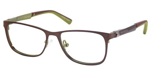 5769ecf23e New Balance Kids Glasses