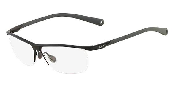 Nike Eyeglass Frame 6052 : Nike Eyeglasses - NIKE 6051, NIKE 6052, NIKE 6053, NIKE ...