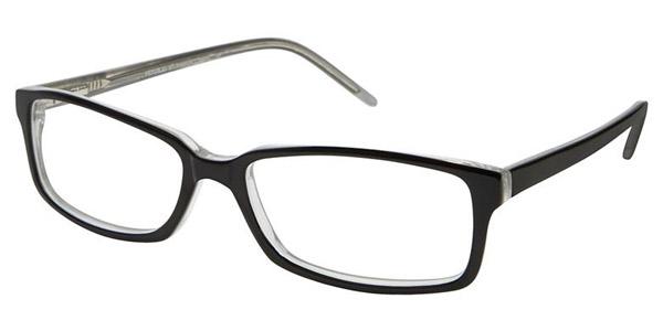 New Globe Eyeglasses - Akron, Boise, L4003, L4008, L4010 ...