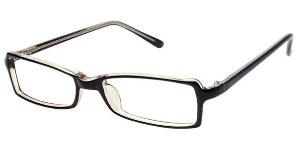 Eyeglass Frames Boise Idaho : New Globe Womens Eyeglasses - Akron, Boise, L4003, L4012 ...