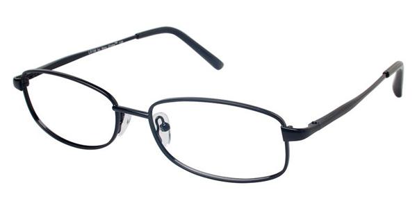New Globe Eyeglasses - L5156, L5157-P, L5158, L5159, L5160 ...