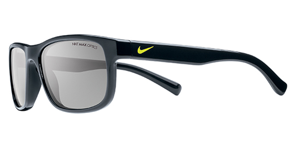 nike emergent sunglasses