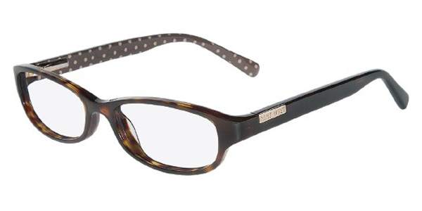 Nine West  NW5000 Eyeglasses