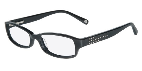 Nine West  NW5003 Eyeglasses
