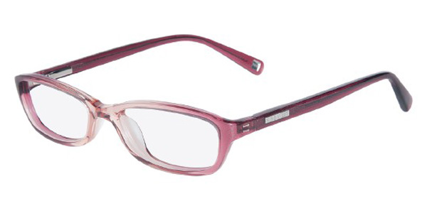 Nine West  NW5004 Eyeglasses