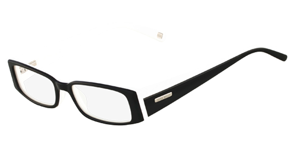 Nine West  NW5007 Eyeglasses