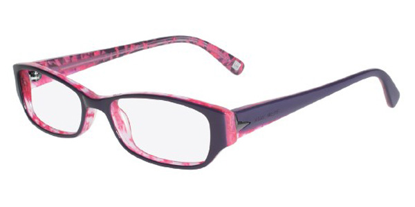 Nine West  NW5009 Eyeglasses