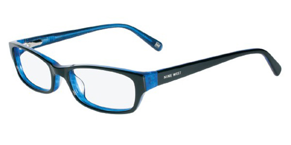 Nine West  NW5014 Eyeglasses