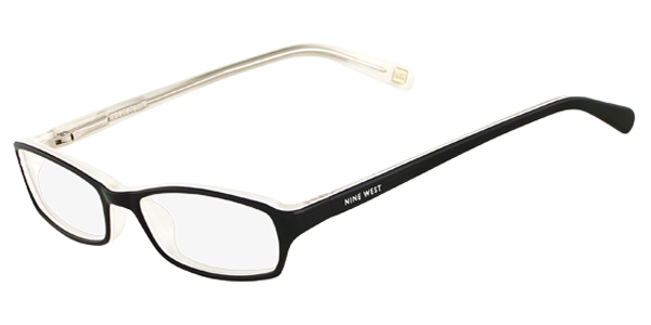 Nine West  NW5017 Eyeglasses