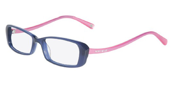 Nine West  NW5020 Eyeglasses